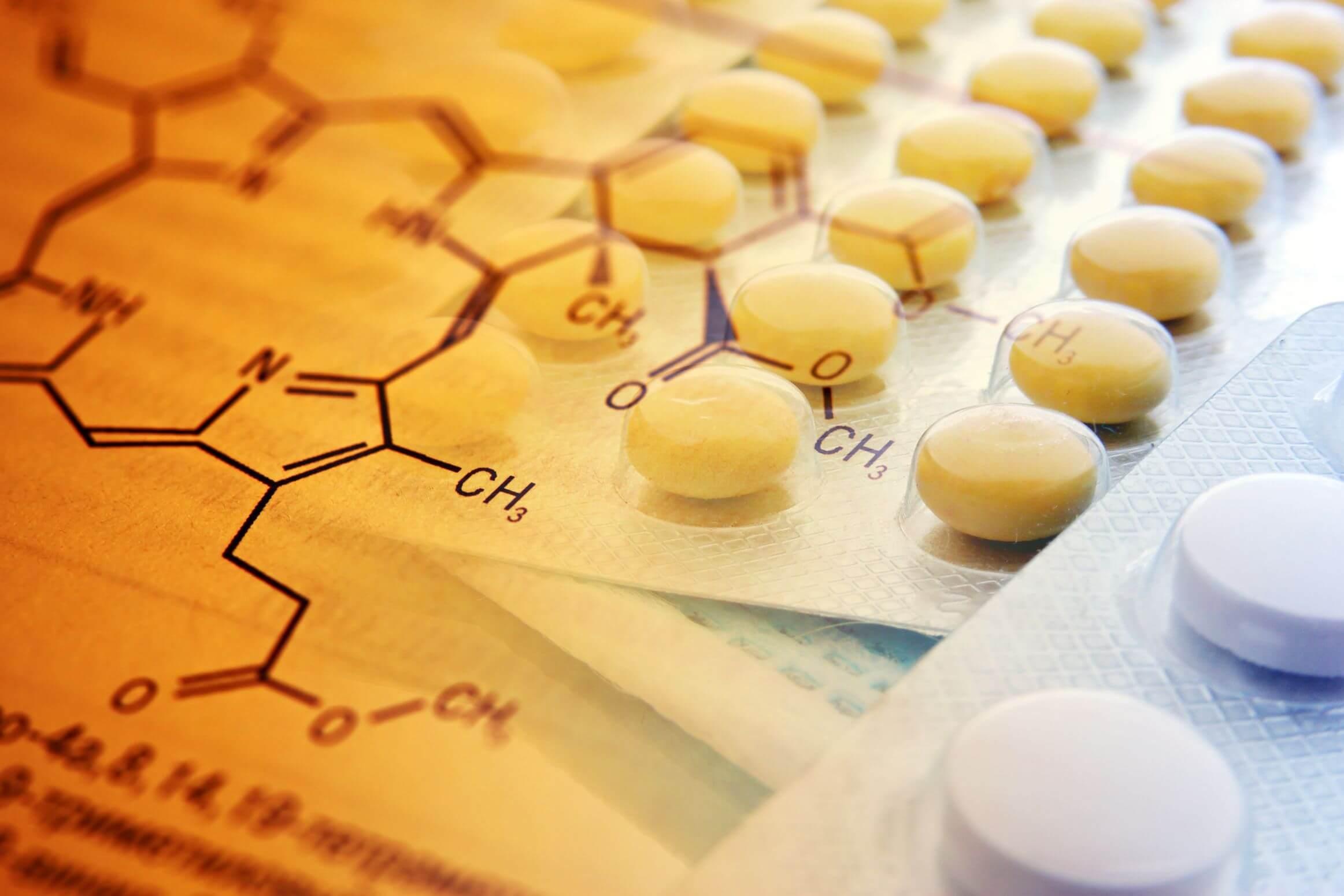 Pharmaceutical Nitrogen