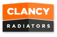 Clancy Radiators