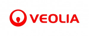 LOGO-VEOLIA_HD_JPEG-11