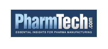 Pharmtech